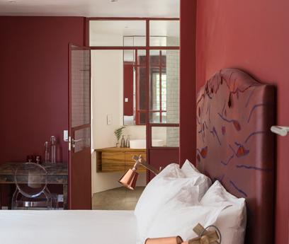 redroom05