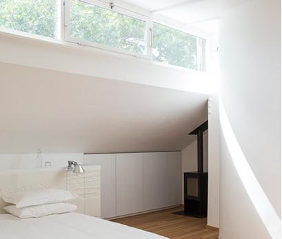 whiteroom02