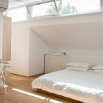 whiteroom06
