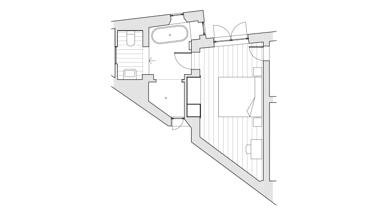 Floorplan_blueroom