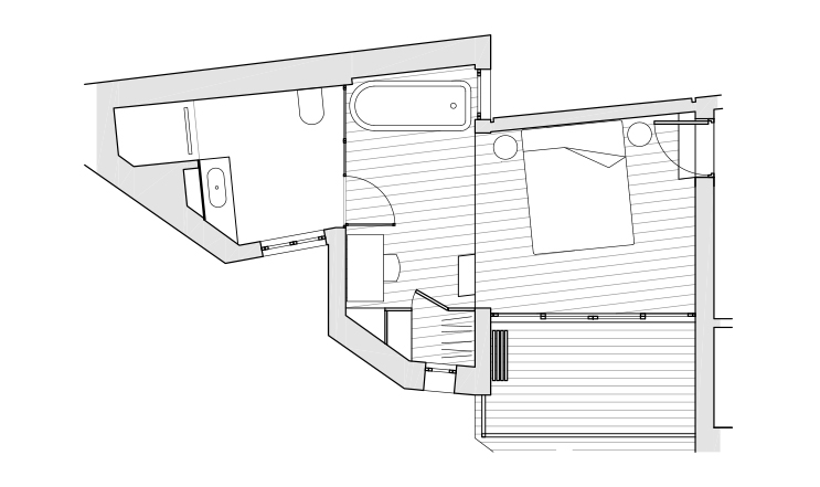 Floorplan_redroom