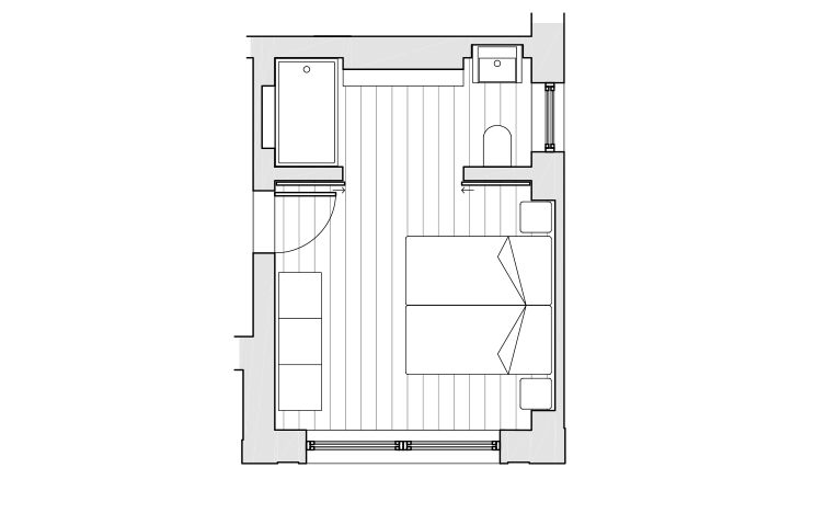 Floorplan_yellowroom